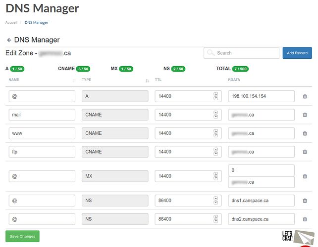 2020-05-27-DNS Manager
