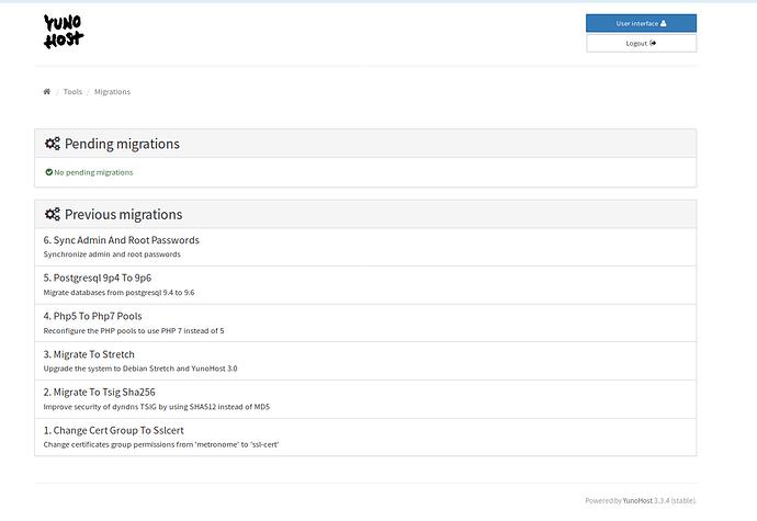 Screenshot-2019-1-18%20YunoHost%20admin