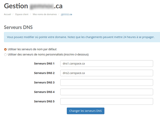 2020-05-27-Gestion serveurs DNS