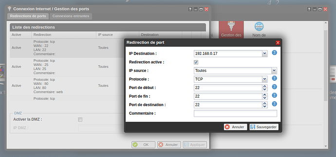 Capture d'écran du 2021-05-04 22.28.11