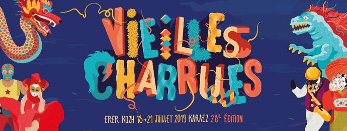 logo_vieilles_charrues_2019