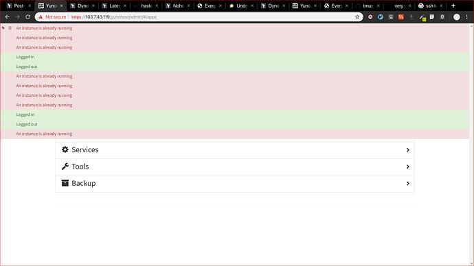 Screenshot%20from%202019-07-12%2023-01-19