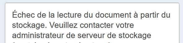 2020-12-10 21_27_01-Charte engagement St-Damien.docx - Fichiers - Nextcloud