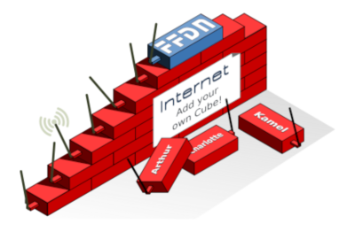 internetcube