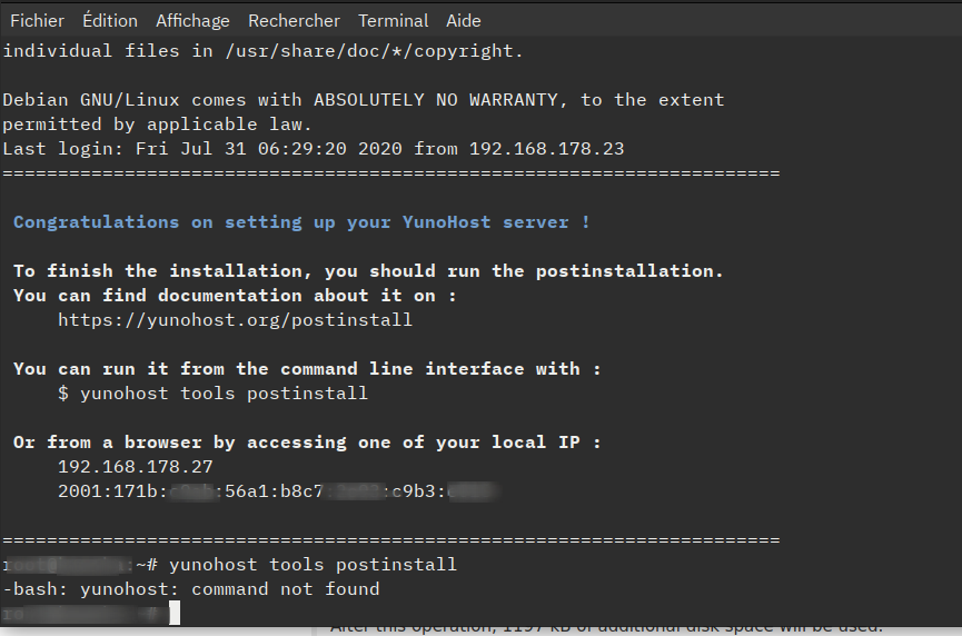 yunohost_migration_msg7_2020-07-30_23-50