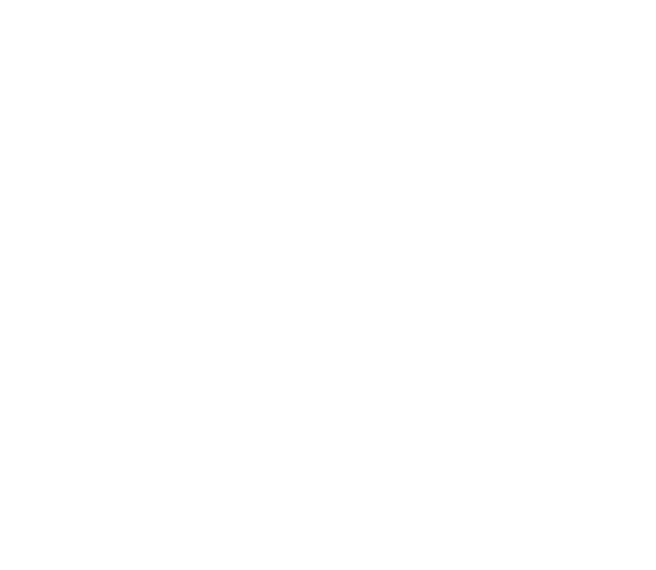 YunoHost Forum